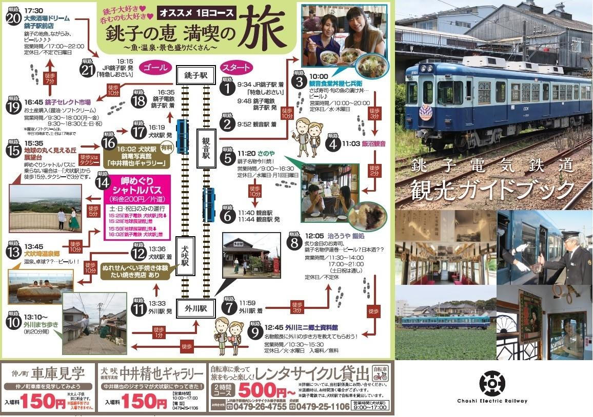 マスク 銚子 電鉄