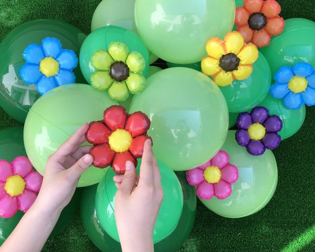画像に alt 属性が指定されていません。ファイル名: smile-balloon-flower1-1024x819.jpg